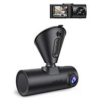 Camera hành trình VAVA 2K Dash Cam VD-009 - Chính Hãng