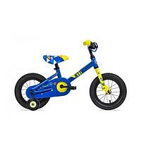 Xe đạp trẻ em Jett Cycles Hound 121218 (Màu xanh dương)