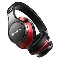 Tai nghe Bluetooth Bluedio UFO - hàng nhập khẩu