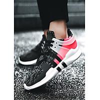 Giày sneaker nam cao cấp siêu nhẹ, siêu bền