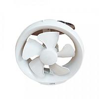 Quạt hút gắn kính  LiOA (EVF20GU4) - Hàng Chính Hãng