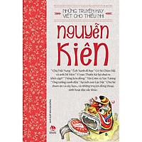 Sách - Những truyện hay viết cho thiếu nhi - Nguyễn Kiên