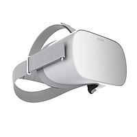 Kính Thực Tế Ảo Oculus Go 32GB - Hàng Nhập Khẩu