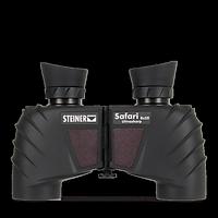 Ống nhòm Steiner Safari Ultrasharp 8x25 - Hàng chính hãng