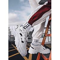 Giày sneaker chống trượt GTT015