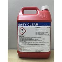Hóa chất tẩy rửa dầu mỡ đa năng Easy Clean Can 5l Klenco Singapore
