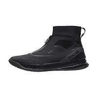Giày Chạy Bộ Nam Bmai Pace Boom Winter XRPD009-1