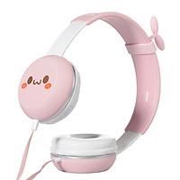 Tai Nghe Headphone Chơi Game Có Dây cao cấp y.008
