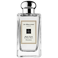 Nước hoa Jo Malone Wood Sage & Sea Salt 100ml