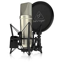Behringer Condenser Microphone TM1-Hàng Chính Hãng