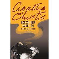 Ngôi Nhà Quái Dị (Agatha Christie)(Tái Bản 2020)