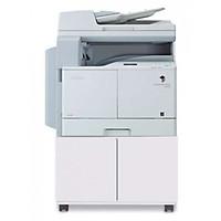 Máy photocopy Canon iR2004N ( Hàng chính hãng)