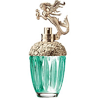 Nước Hoa Anna Sui Fantasia Mermaid EDT 30ml