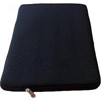 Túi chống sốc (14-15.6 inch)