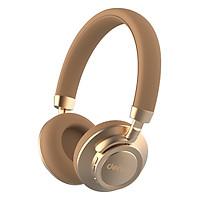 Tai Nghe Bluetooth Chụp Tai DeFunc BT Headphone PLUS - Hàng Chính Hãng