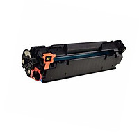 Hộp mực máy in 326, 328 (HKC-78A) sử dụng máy in Canon LBP 6200, 6230, MF 4820d, 4412, 4450, 4720w, 4870, mf4750, mf4700, D500, D520, L170