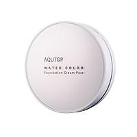 Kem nền dạng phấn nước AQUTOP Water Color Foundation Cream Pact (16g)