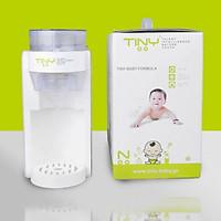 Máy Pha Sữa bột tự động Tiny Baby Formula Nhật...