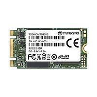 SSD Transcend MTS420S 240GB M2 2242 TS240GMTS420S - Hàng Nhập Khẩu