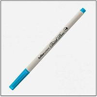 Bút lông đầu cọ viết calligraphy Artline Supreme Brush EPFS-F