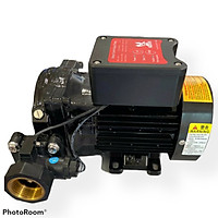 máy bơm tăng áp thông minh AWASHI  25 AB ( 400 W )