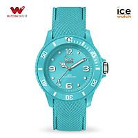 Đồng hồ Nữ Ice-Watch dây silicone 014763