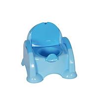 Ghế bô vệ sinh cho bé Song Long - Màu...