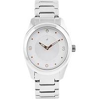 Đồng hồ đeo tay Nữ Fastrack 6057SM01