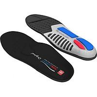 Lót giày giảm đau mỏi chân đạt tiêu chuẩn y khoa Mỹ Spenco Total Suport Original 46-695