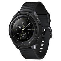 Ốp dành cho Samsung Galaxy Watch (42mm) Spigen Liquid Air - hàng chính hãng