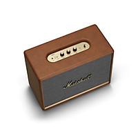 Loa Marshall Woburn 2 Bluetooth - Hàng chính hãng