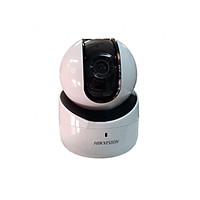 Camera IP Robot Wifi Hikvision DS-2CV2Q01EFD-IW - Tặng thẻ nhớ 32GB - Hàng Chính Hãng