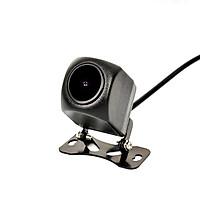 Camera lùi hồng ngoại 4 chân kết nối hỗ trợ nhìn ban đêm, chống thấm nước, dài 5.5m độ phân giải video 1080P