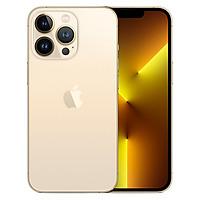 Điện Thoại iPhone 13 Pro 512GB  - Hàng  Chính Hãng