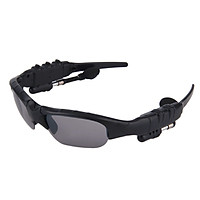 Bluetooth Wireless Sports Sunglasses Stereo Hands-free Calling Music Player Smart Glasses Bluetooth Headset