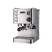 Máy pha cà phê F700 New