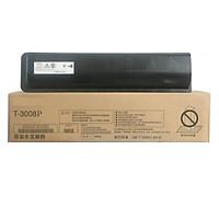 Mực photocopy T-3008P dành cho máy Toshiba e2008A/ 2508A/ 3008A/ 3508A/  4508A/ 5008A