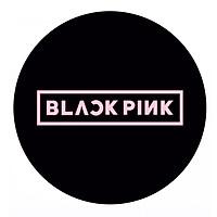 Miêng dán điện thoại Blackpink cho fan Blink thiết kế độc đáo nhỏ gọn tiện lợi