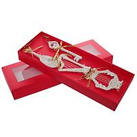 Bộ Trang Trí Cây Thông-Kristinez Ornaments Set
