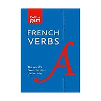 French Verbs Fourth Ed