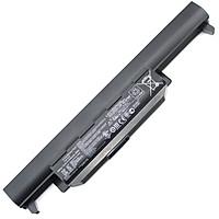 Pin dành cho Laptop Asus X45c