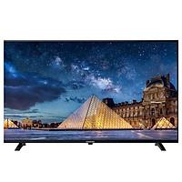 Smart Tivi Coocaa 40 Inch 40S3G - Hàng Chính Hãng