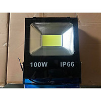 Đèn Pha LED 100 W