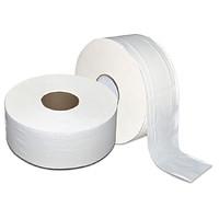 Lốc 03 cuộn Giấy vệ sinh công nghiệp 700 gr 2 lớp