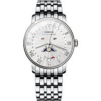 Đồng hồ nam chính hãng LOBINNI L3604-2