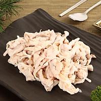 Chân gà rút xương size 20-25 chân/1kg