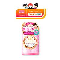 Nước hoa hồng dưỡng da Meishoku Organic Rose Skin Conditioner (200ml)