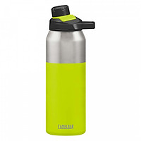 Bình Giữ Nhiệt Nóng Lạnh Camelbak Chute Mag 32Oz, Insulated Stainless Steel [1L]