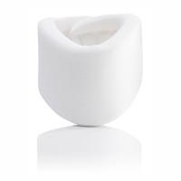 Băng cổ mềm Actimove Cervical