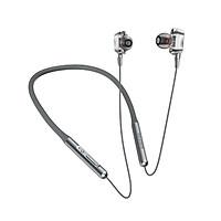 Tai Nghe Bluetooth Borofone BE31 - Hàng Chính Hãng